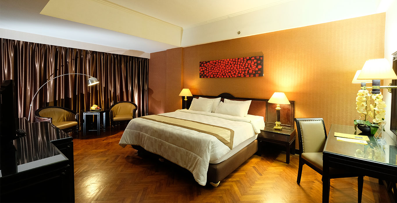 executive meeting room rh hotelbumiwiyata com