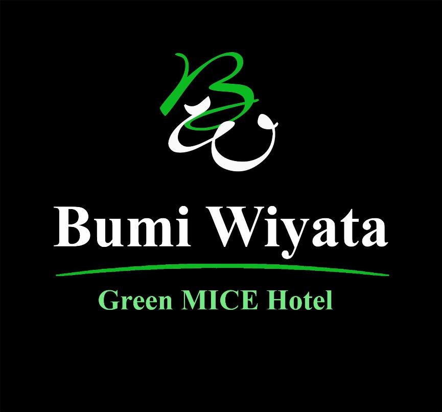 Profil Hotel Bumi Wiyata